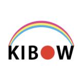 一般財団法人KIBOW