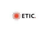 特定非営利活動法人ETIC